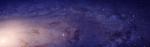 hs-2015-02-a-full_tifES